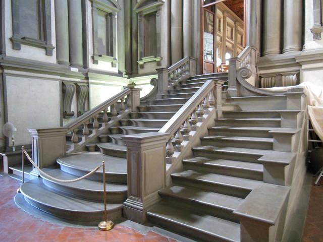 Se or del biombo miguel ngel en nuestros blogs - Escalera de biblioteca ...