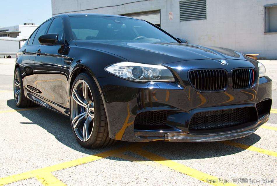LUSTR.BMWPaintCorrection22PLE.10