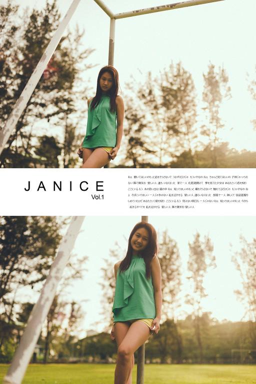 Janice23