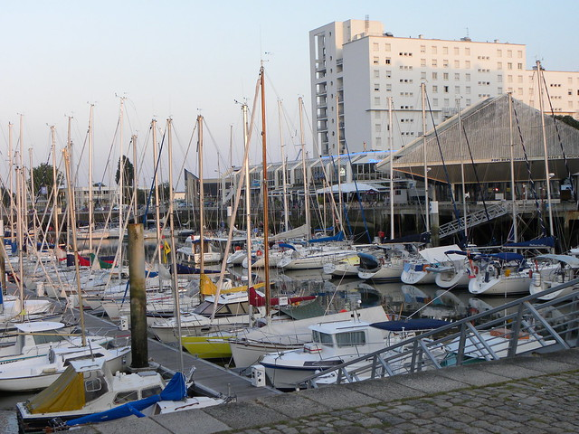Lorient France  city photos gallery : lorient,france | Flickr Photo Sharing!