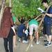 ICCS2013 Tanah Merah 6 [Temasek Poly Green Interest Group]