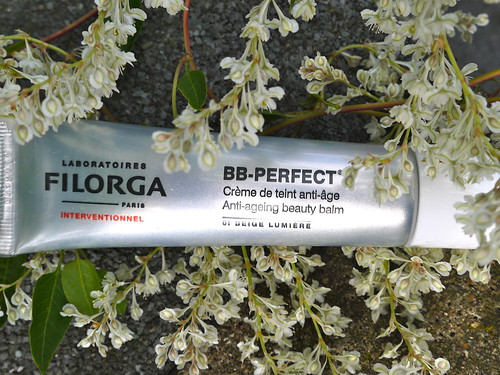 Daily Beauty Filorga BB Perfect