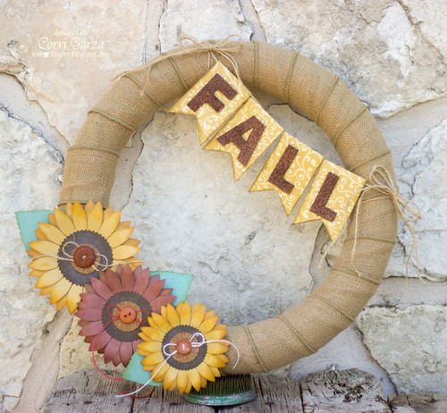 corri_garza_fall_wreath
