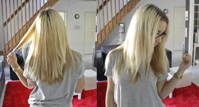 hairstyle-blonde