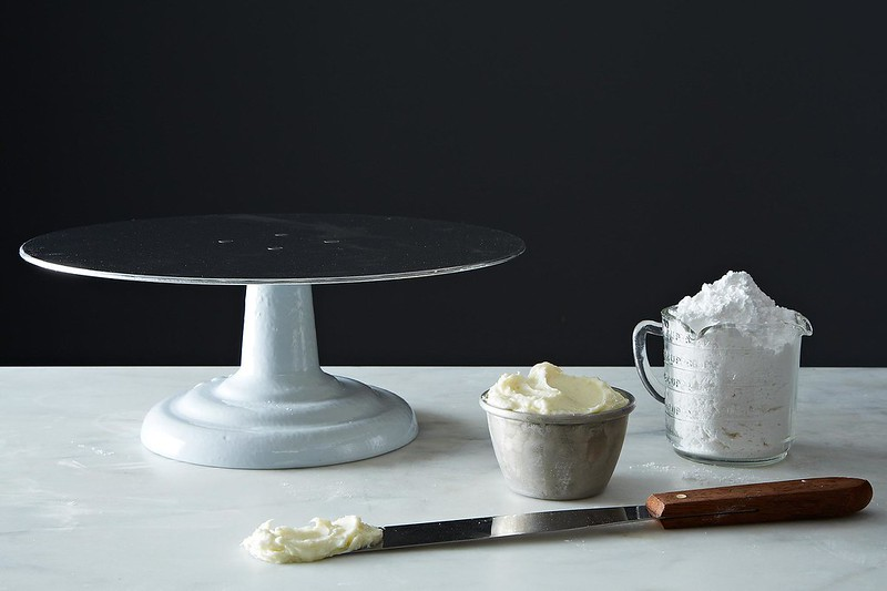 Your Best Icing Recipe Contest on Food52