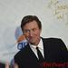 Wayne Gretzky - DSC_0166