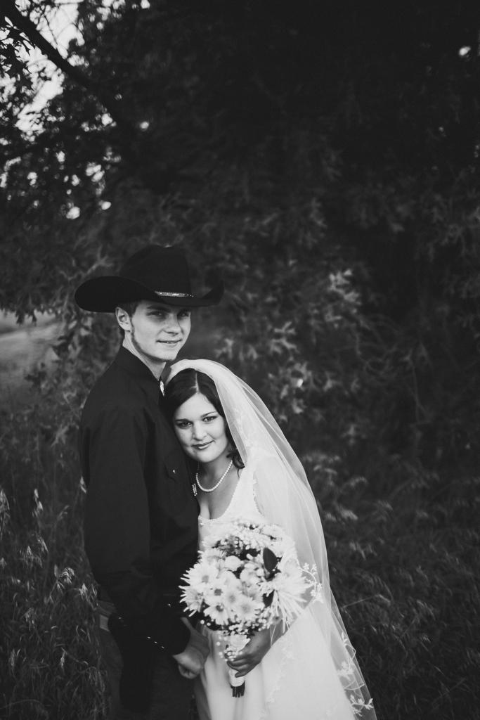 Nick&Haley (Mackenzie Hope Photography)-180