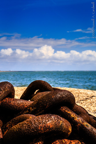 blue sea sky beach closeup clouds canon rust texas unitedstates outdoor decay corpuschristi hdr