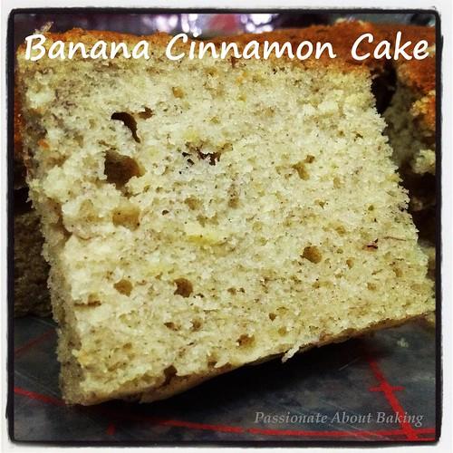 cake_banana03