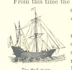 "British Library digitised image from page 120 of ""The History of our Country, from its discovery by Columbus ... Illustrated by engravings ... and portraits, etc"""
