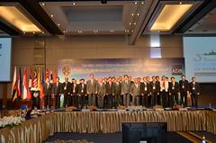 15-18 Nov. 2013 | Bangkok, Thailand