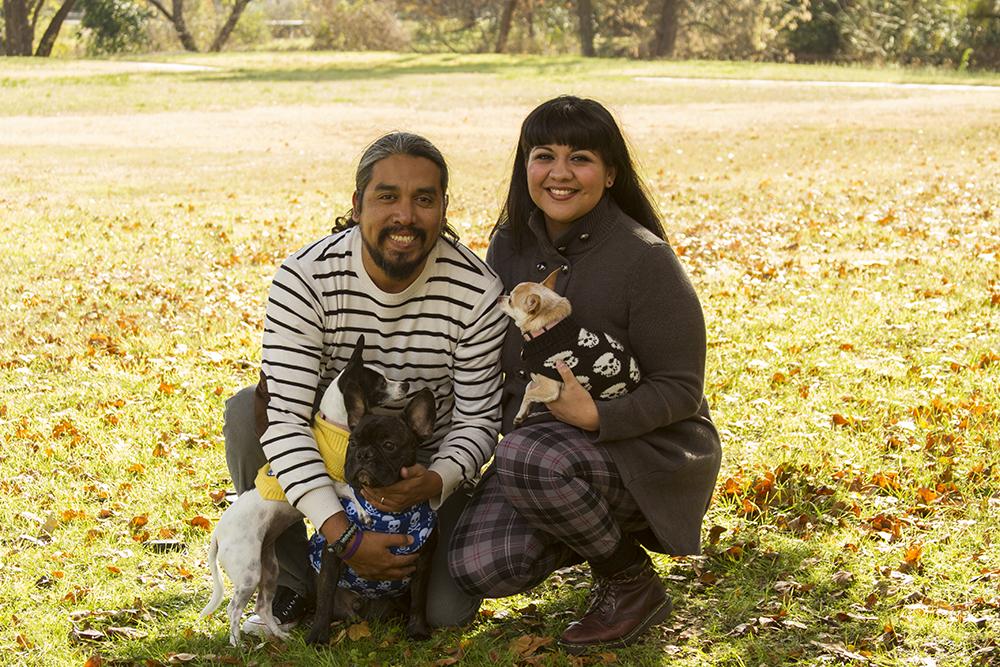 Family Photo - 01