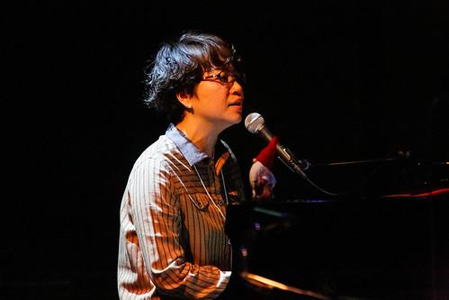 Michiko Takada