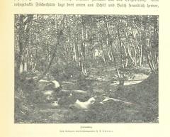 Image taken from page 127 of 'Die Umgebungen der Kaiserstadt Berlin in Wort und Bild, etc'