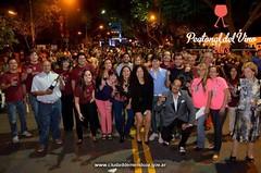 Actividades vínicas en diciembre en Mendoza