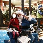 Babbo Natale con i Bambini #68
