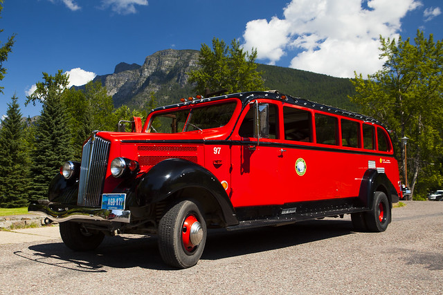 Glacier national park jammer bus | China Powerful Portable Jammer Wireless Bomb Jammer - China Portable Jammer, Signal Jammer