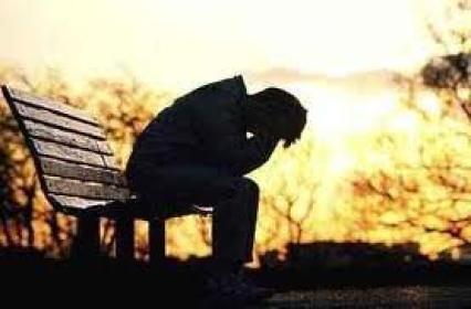 Vallo di Diano : terra di suicidi? – di Rocco Colombo