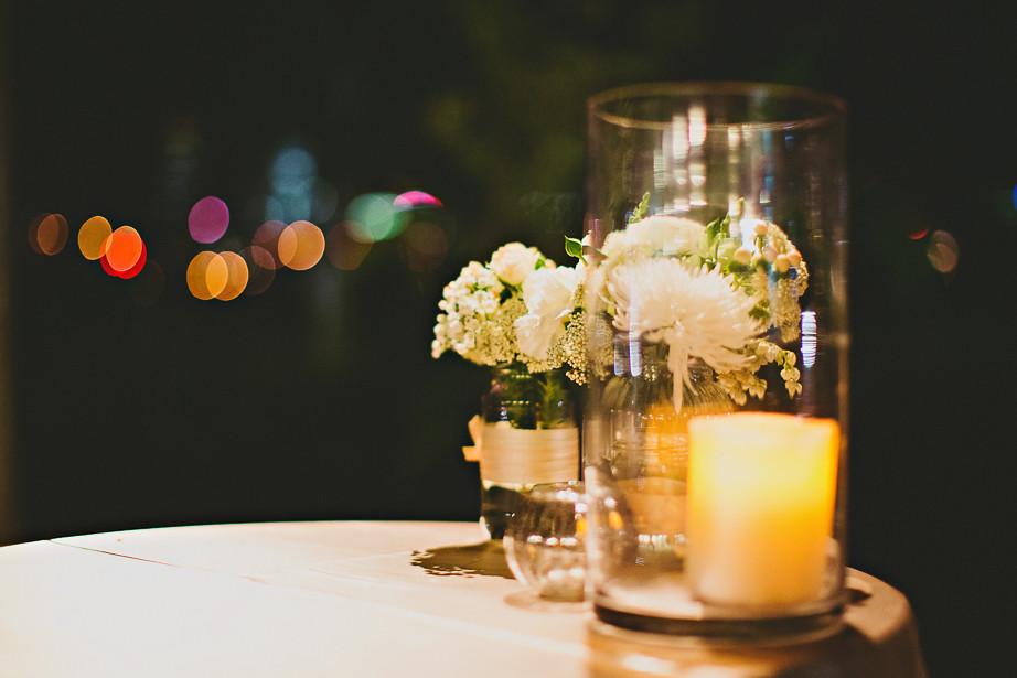 wedding866