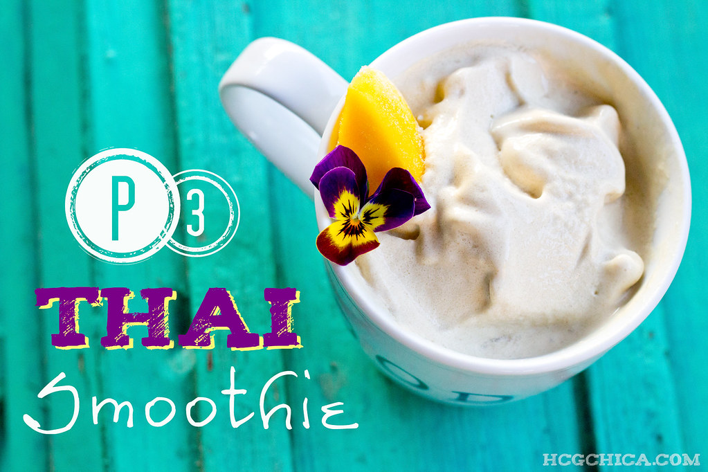 p3-hcg-diet-thai-coconut-lemongrass-smoothie