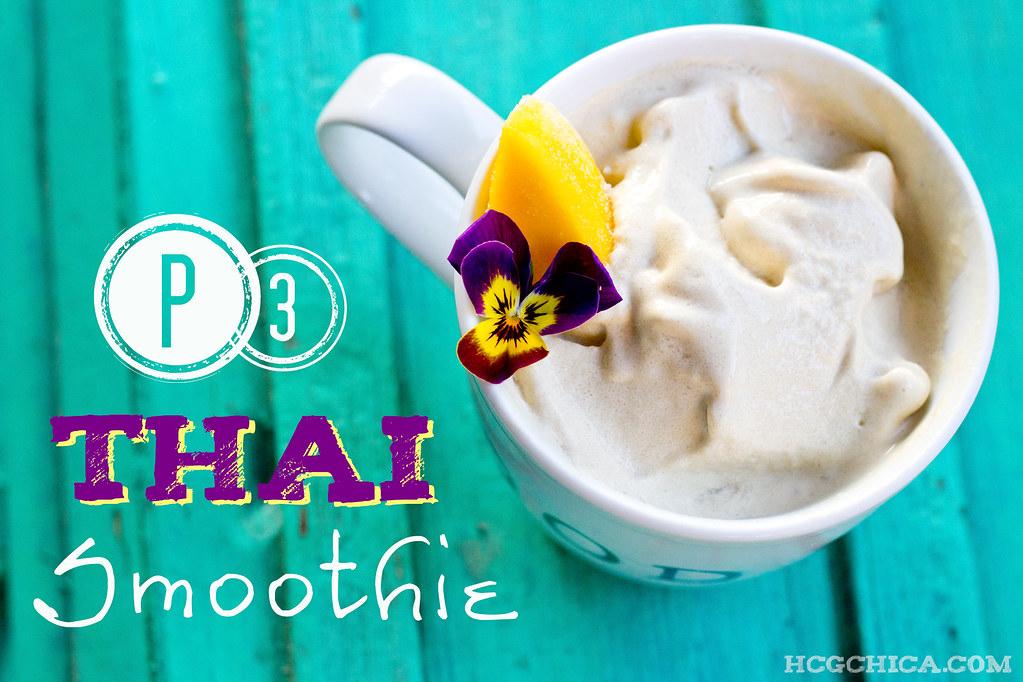 p3-hcg-diet-thai-coconut-lemongrass-smoothie
