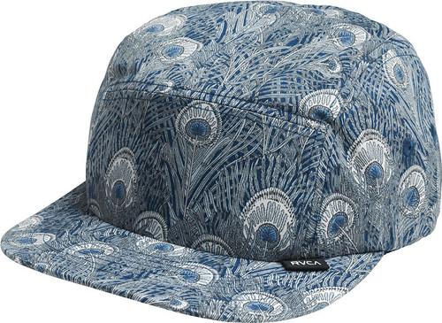 Liberty Hera 5 Panel Hat