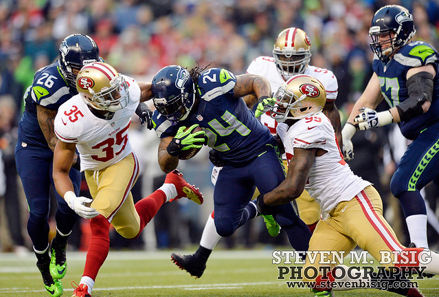 20140119_NFC_Championships_Seahawks_49ers_06