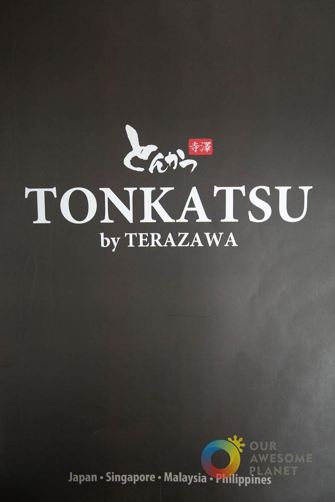 TONKATSU by Terazawa-5.jpg