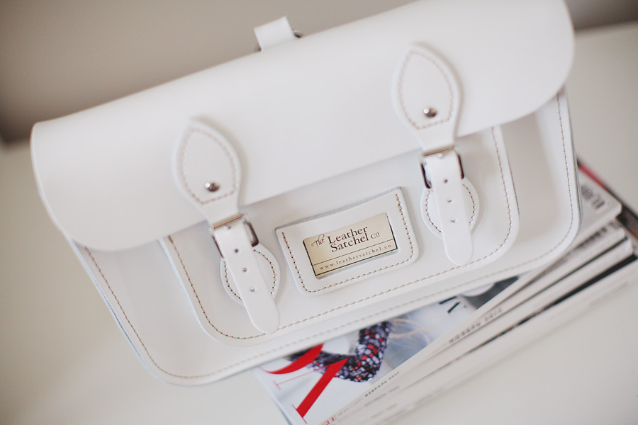 white_leather_satchel