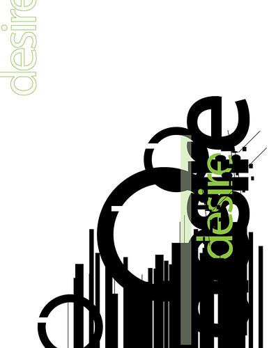 BECCA, Becca Studio, becca studio, BECCA studio, Multimedia Design, Graphic Design, Branding, Web Development, Murals, Illustration, Art Direction