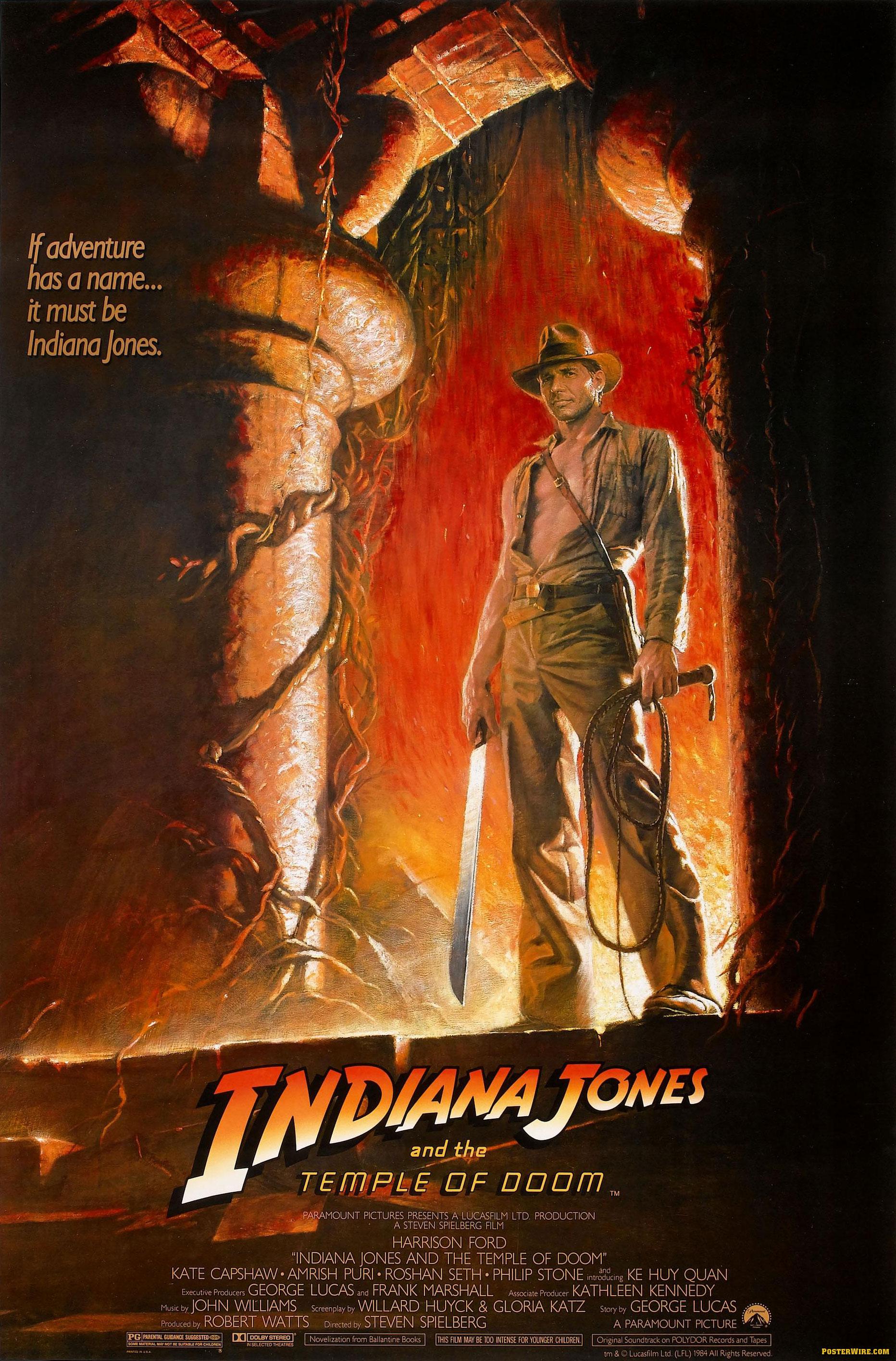 Indiana Jones y el reino de las calaveras - Página 11 12602355443_8cfa219930_o