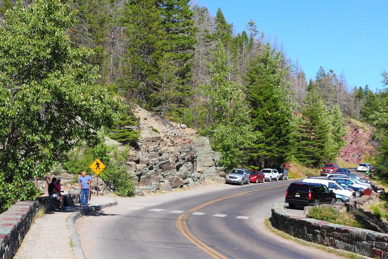 IMG_4221 Siyeh Pass Trail