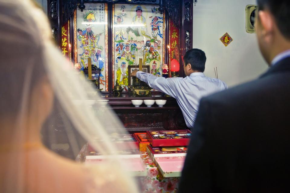 婚禮紀錄-102.jpg
