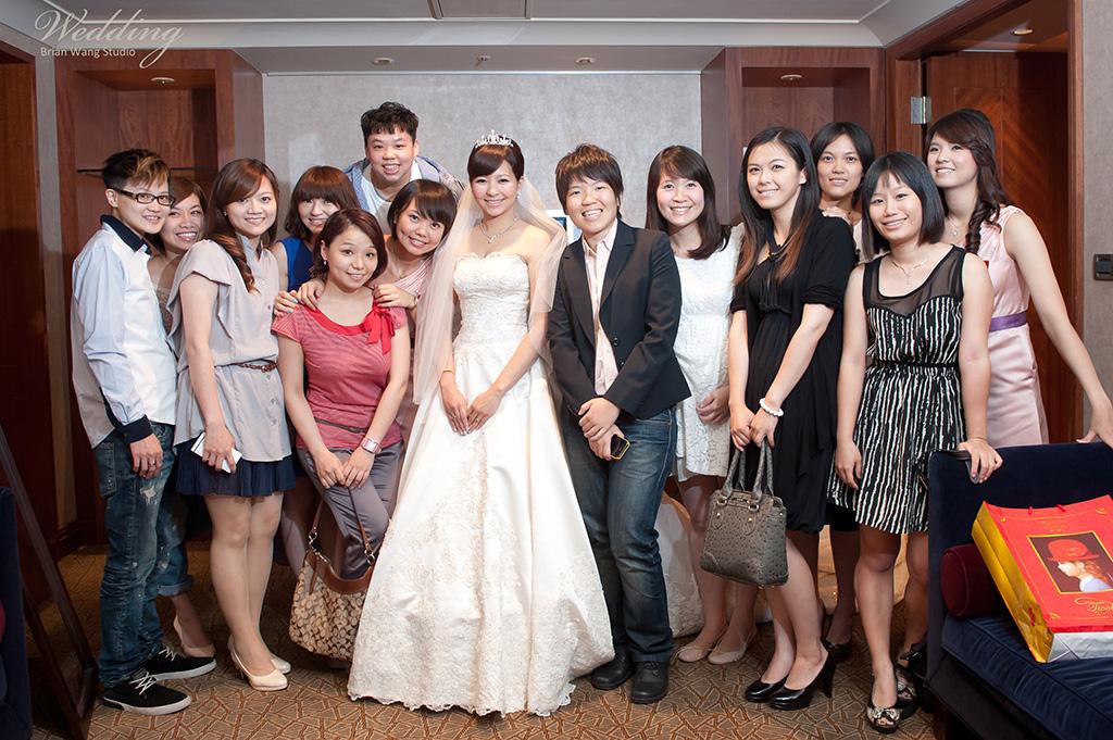 '台北婚攝,婚禮紀錄,台北喜來登,海外婚禮,BrianWangStudio,海外婚紗173'