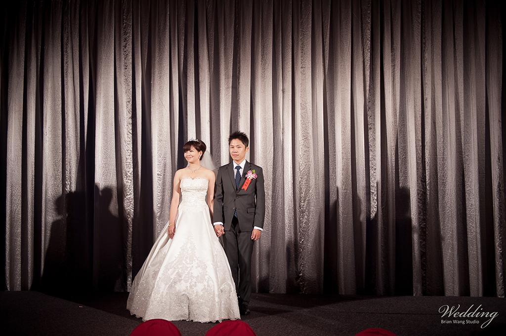 '台北婚攝,婚禮紀錄,台北喜來登,海外婚禮,BrianWangStudio,海外婚紗192'