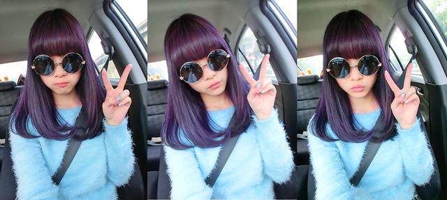Purpleme
