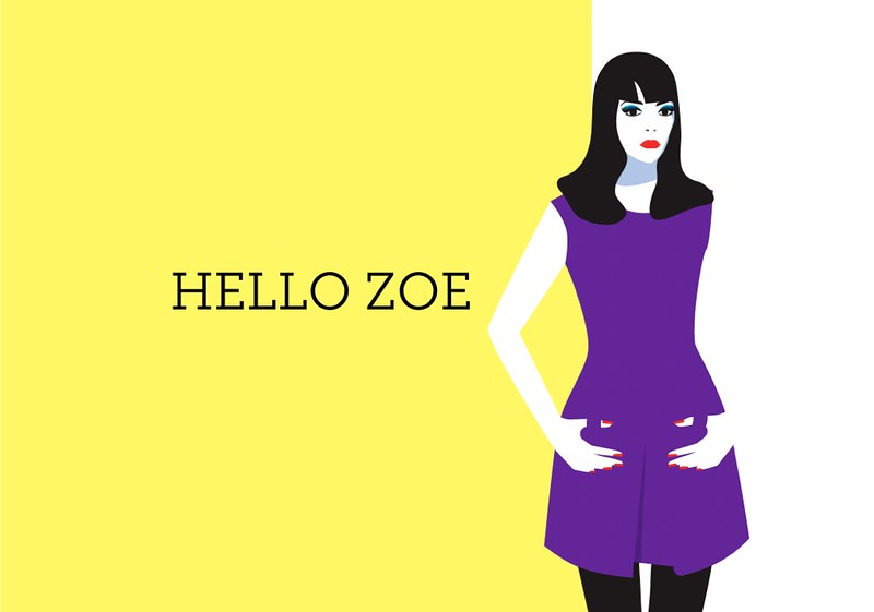 hello_zoe