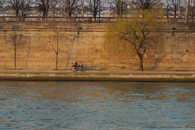 Paris-92.jpg