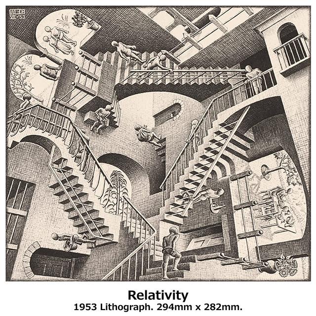 1937 -1