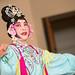 2014_04_02 Miami University Chinese Opera
