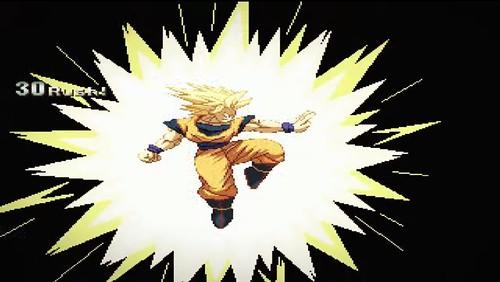 Hyper-Dragonball-Z-Super-Sayan