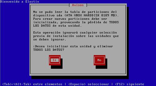IMG-EMV-016