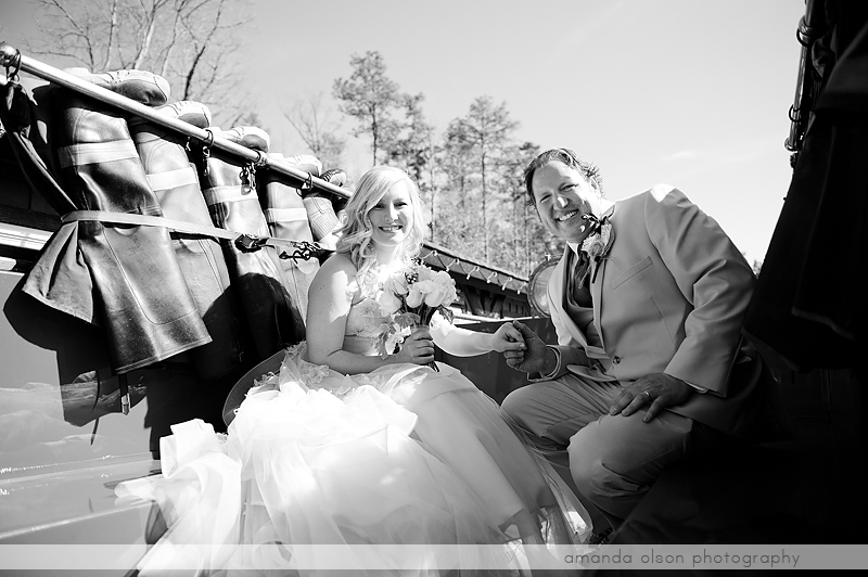 weddingBracyGreshamBlog-21