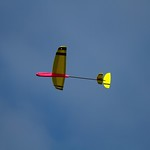 do, 01/05/2014 - 16:53 - Dakota IMG_6409