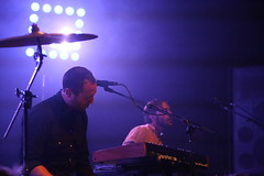 local_natives_1404_67