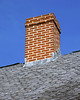 Brick Flashing Shingles