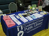 Child Advocacy Center: Annual Child Abuse Prevention Convention