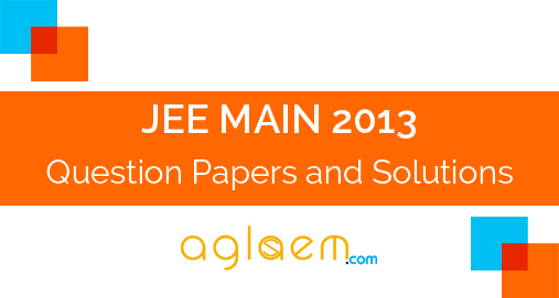 JEE Main Previous Year Question Papers in question papers jee main  Category