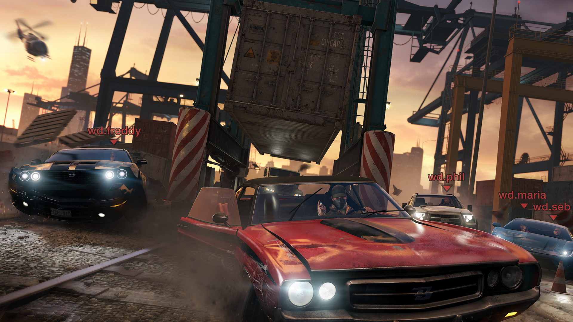 Watch_Dogs_MP_CAR_CHASE