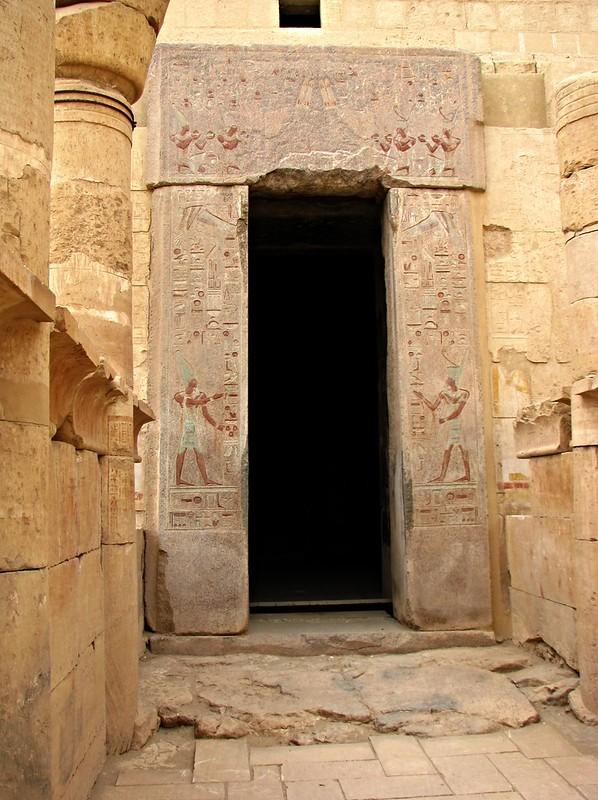 IMG_4679PMR Temple of Hatshepsut